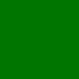 پوشرنگ روغني براق الكيدي کد 153