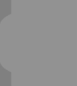 خاکستری