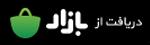 bazar-app